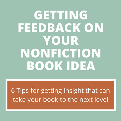 how to start writing a nonfiction book And if you start writing your book in word and don't begin with the correct formatting,  200+ free writing prompts: nonfiction book ideas for real writers oct 4, 2018 book outline: how to outline a book with 11 key steps for success oct 2, 2018 richard sorba.
