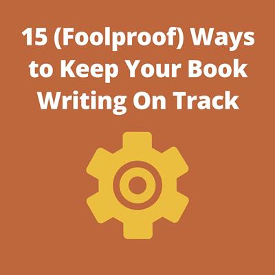 15 tips Main