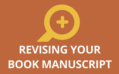 10 Best Practices for Revising a Manuscript