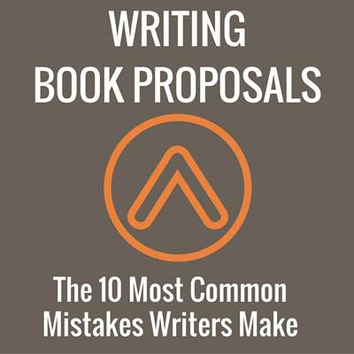 10-book-proposal-mistakes